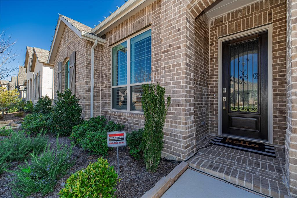 1100 Bluestem Drive, Aubrey, Texas 76227 - Acquisto Real Estate best mckinney realtor hannah ewing stonebridge ranch expert