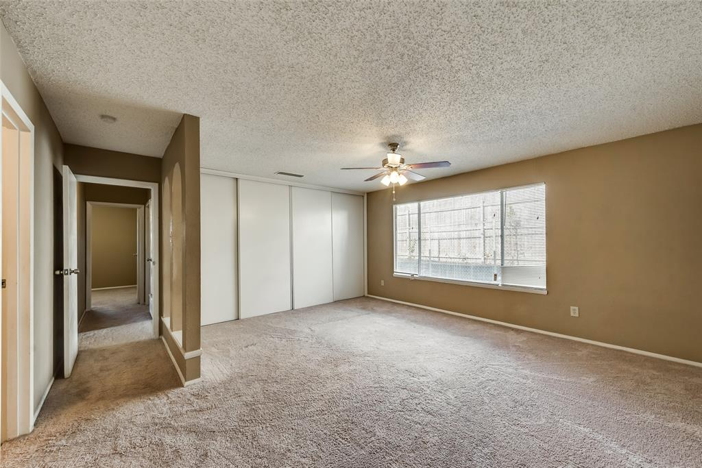 1615 Shannon Drive, Duncanville, Texas 75137 - acquisto real estate best investor home specialist mike shepherd relocation expert