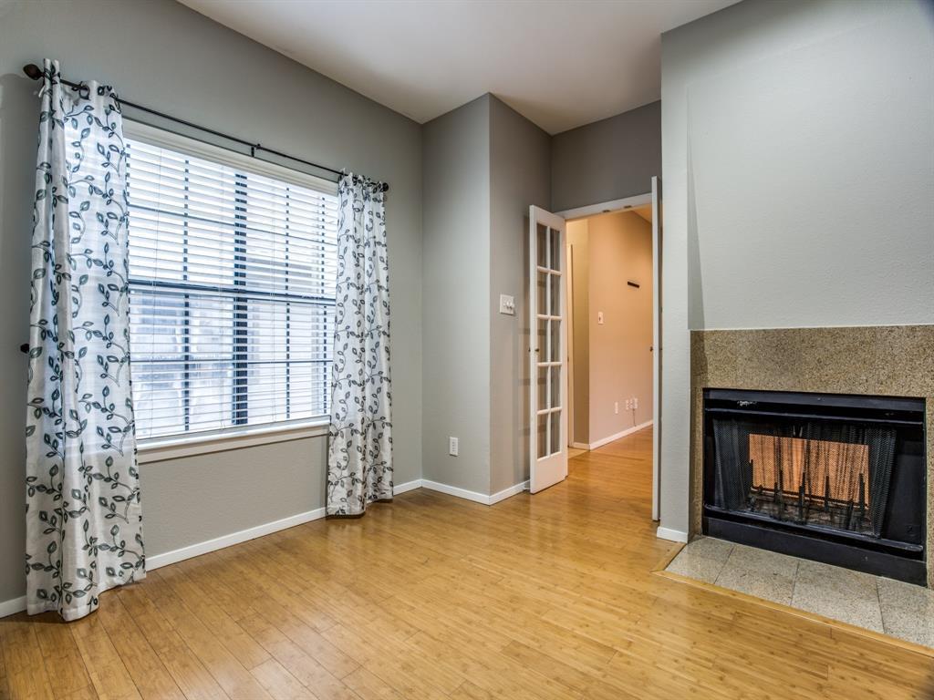 4203 Holland  Avenue, Dallas, Texas 75219 - acquisto real estate best the colony realtor linda miller the bridges real estate