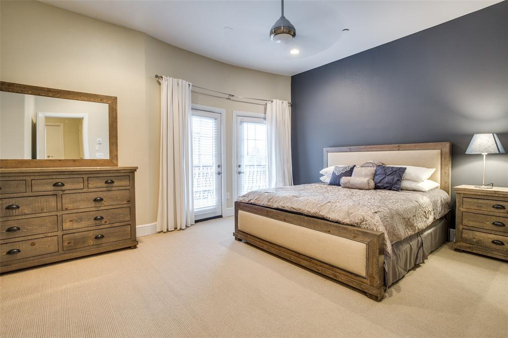 3200 Ross  Avenue, Dallas, Texas 75204 - acquisto real estate best style realtor kim miller best real estate reviews dfw