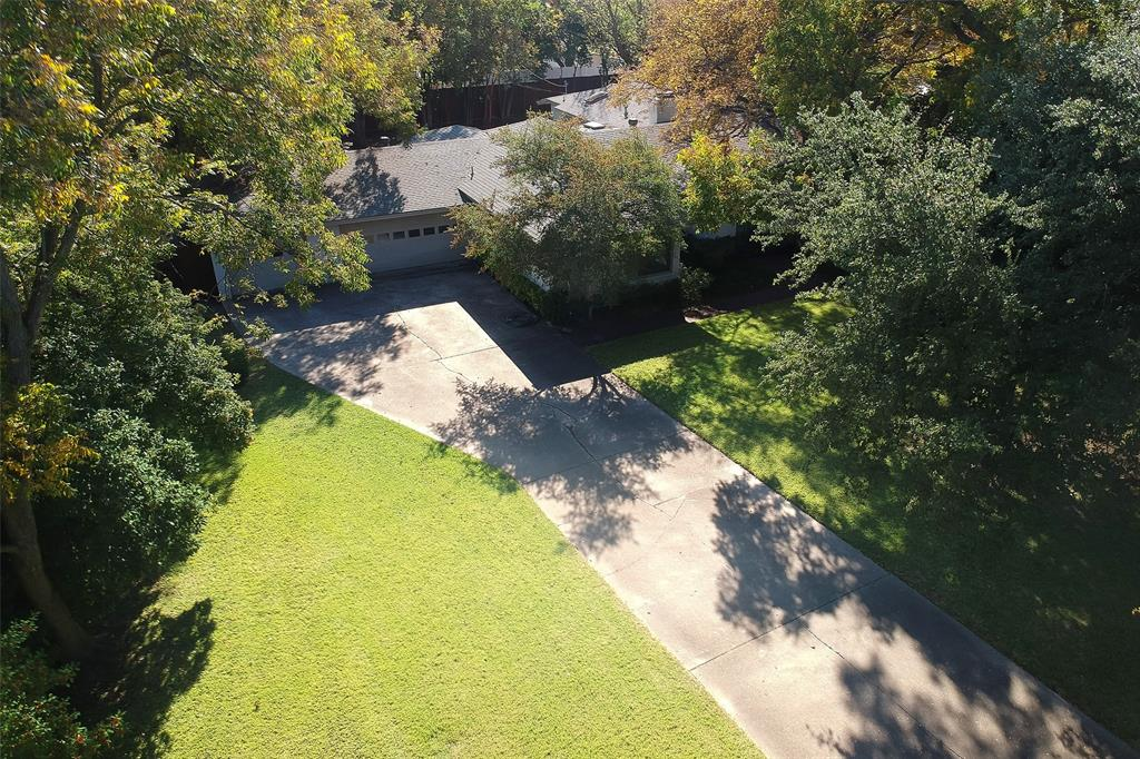 4206 Woodfin Drive, Dallas, Texas 75220 - acquisto real estate best allen realtor kim miller hunters creek expert