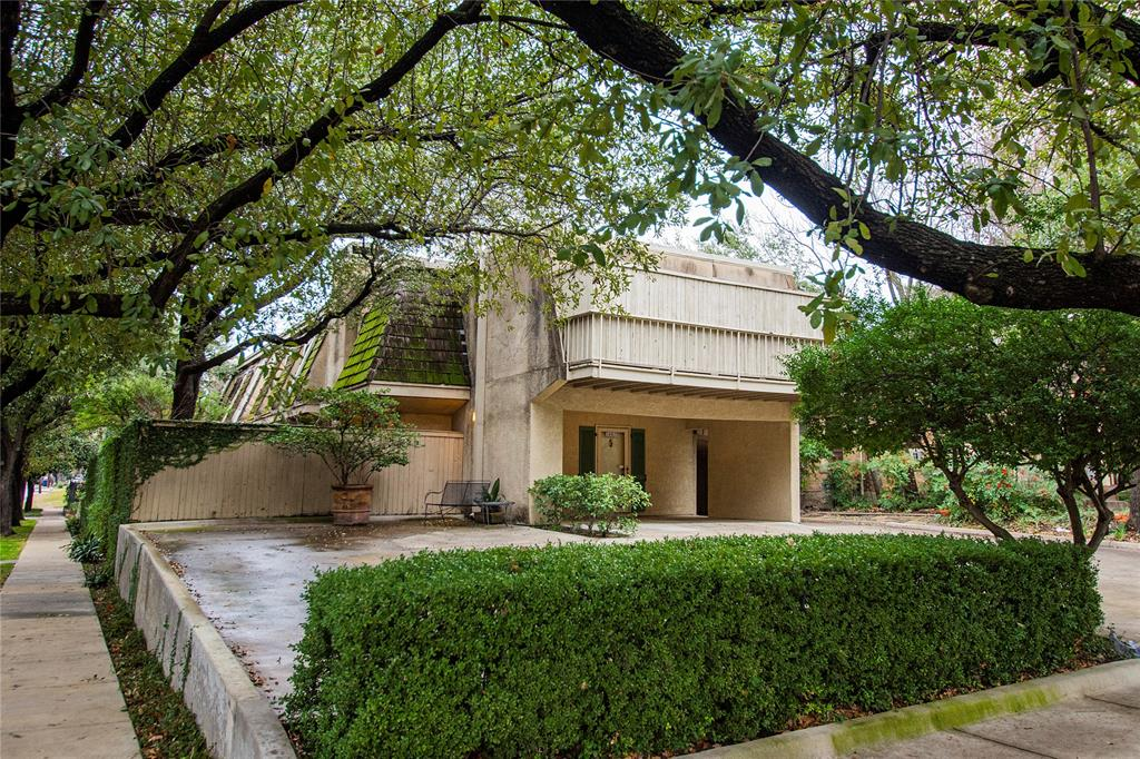 3602 Hawthorne Avenue, Dallas, Texas 75219 - Acquisto Real Estate best plano realtor mike Shepherd home owners association expert