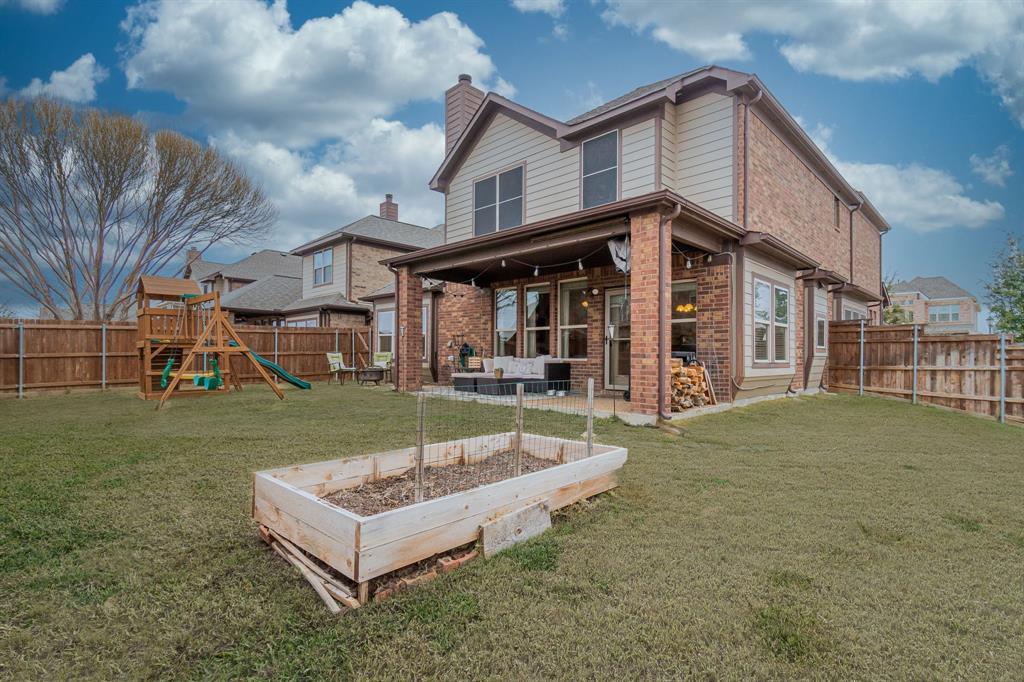 912 Brendan Drive, Little Elm, Texas 75068 - acquisto real estate best negotiating realtor linda miller declutter realtor