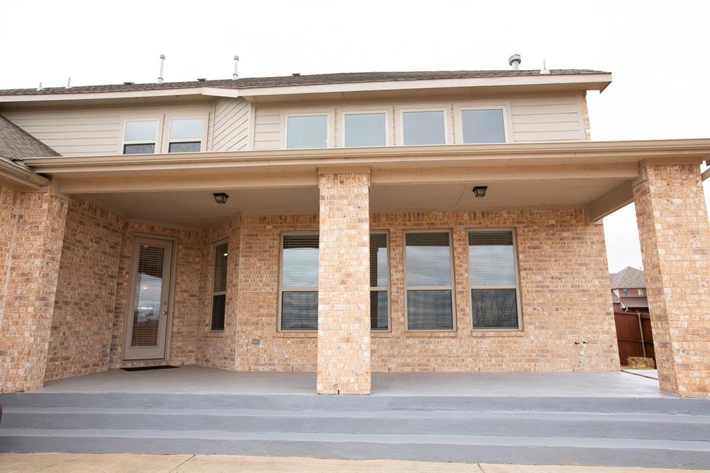457 Rockshire Drive, Sunnyvale, Texas 75182 - acquisto real estate best realtor dfw jody daley liberty high school realtor