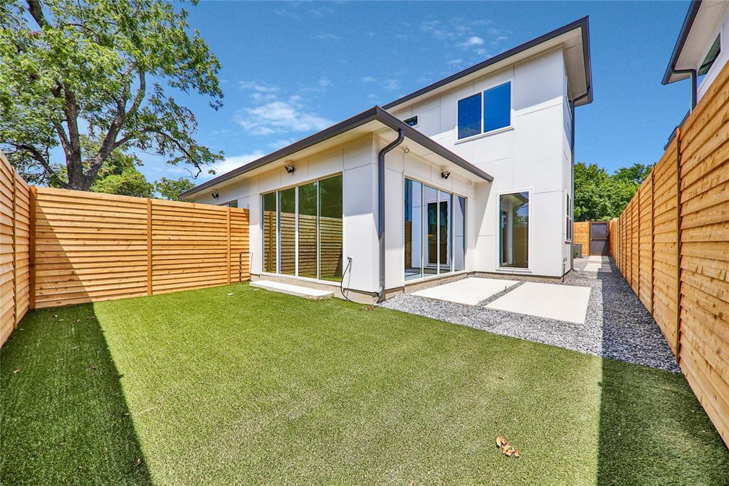 5137 Hall Dallas, Texas 75235 - acquisto real estate best new home sales realtor linda miller executor real estate