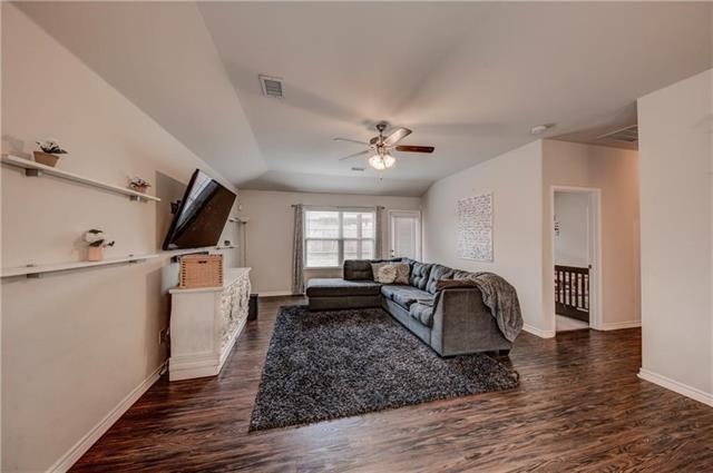 5510 Paladium Drive, Dallas, Texas 75249 - acquisto real estate best listing listing agent in texas shana acquisto rich person realtor