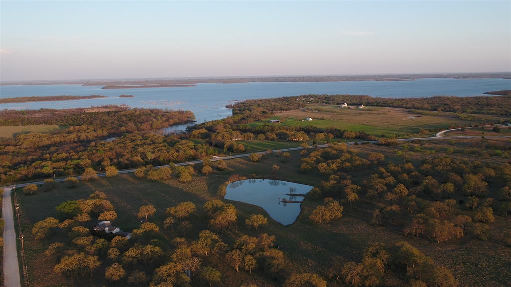 0055 FM 3002 Valley View, Texas 76272 - Acquisto Real Estate best mckinney realtor hannah ewing stonebridge ranch expert