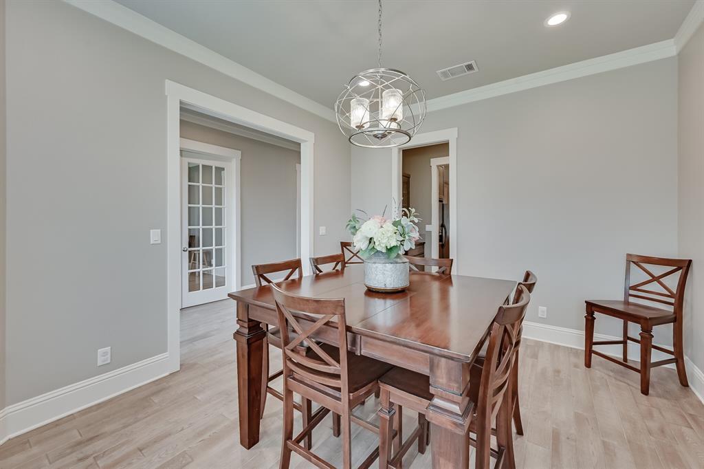 7108 Bursey Road, North Richland Hills, Texas 76182 - acquisto real estate best listing listing agent in texas shana acquisto rich person realtor
