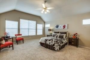 2100 Harvest Way, Mansfield, Texas 76063 - acquisto real estate best investor home specialist mike shepherd relocation expert