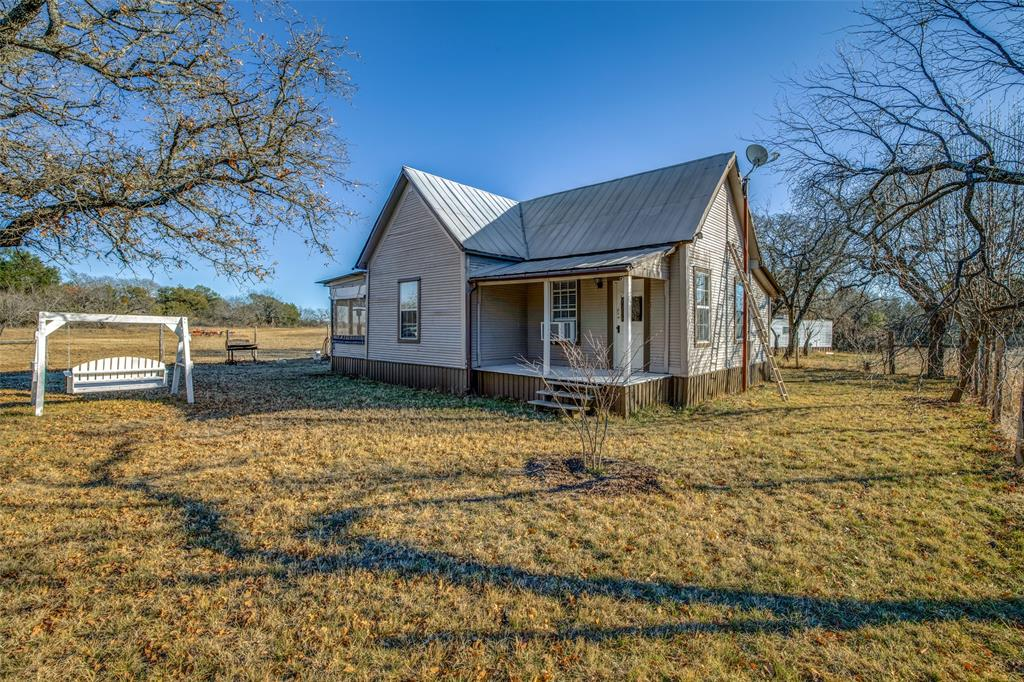 CR 290  Carbon, Texas 76435 - Acquisto Real Estate best plano realtor mike Shepherd home owners association expert