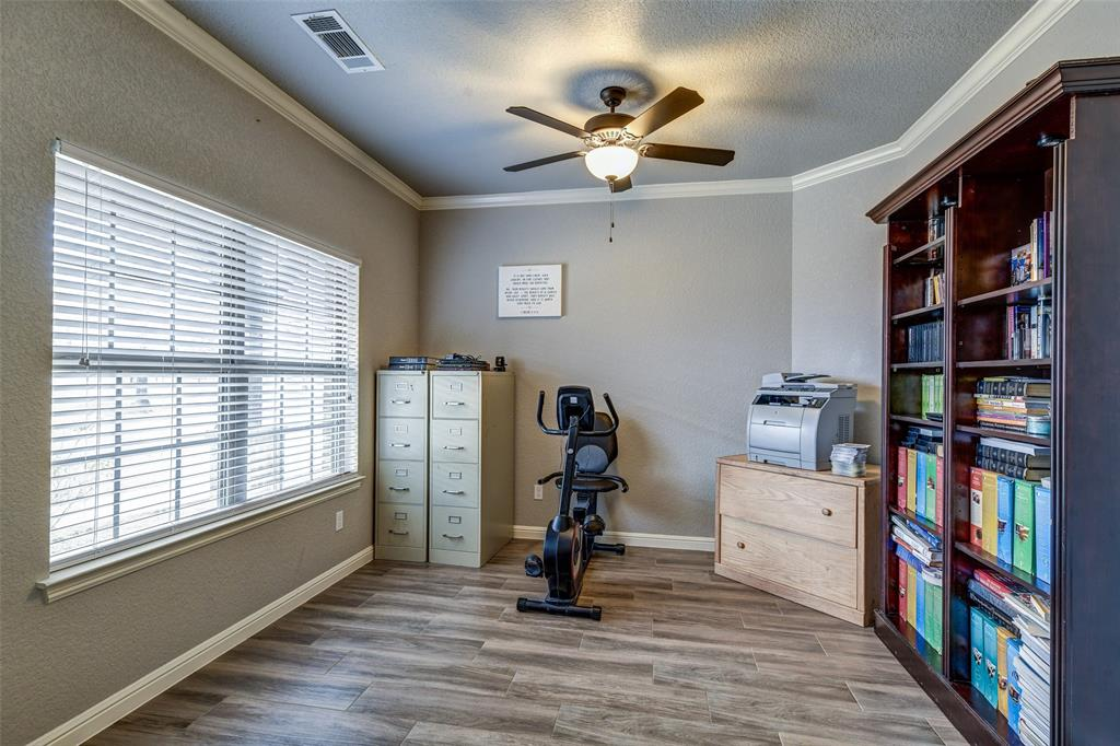 764 County Road 3451 Paradise, Texas 76073 - acquisto real estate best celina realtor logan lawrence best dressed realtor