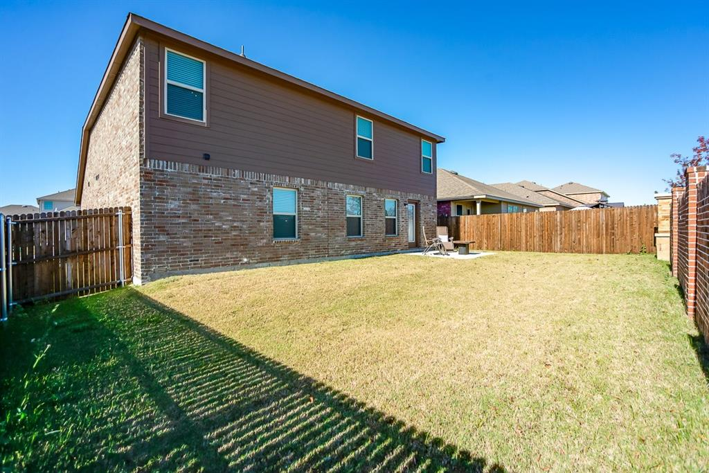 912 Mercury Drive, Princeton, Texas 75407 - acquisto real estaet best boutique real estate firm in texas for high net worth sellers
