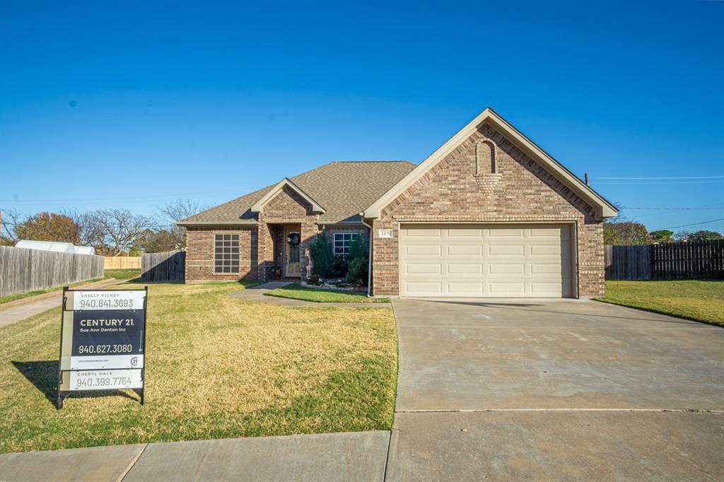 10 Liberty Court, Wichita Falls, Texas 76306 - acquisto real estate best realtor foreclosure real estate mike shepeherd walnut grove realtor