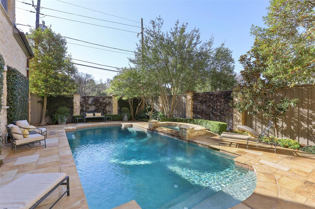 4301 Belclaire  Avenue, Highland Park, Texas 75205 - acquisto real estate agent of the year mike shepherd