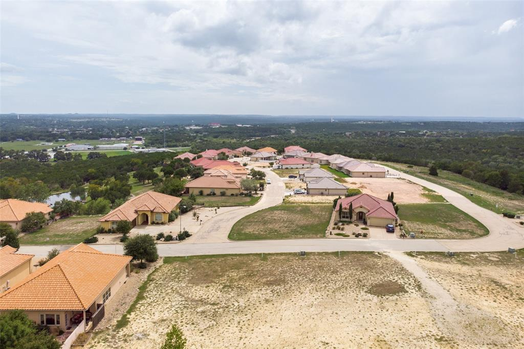 109 Skyline Drive, Glen Rose, Texas 76043 - acquisto real estate best park cities realtor kim miller best staging agent