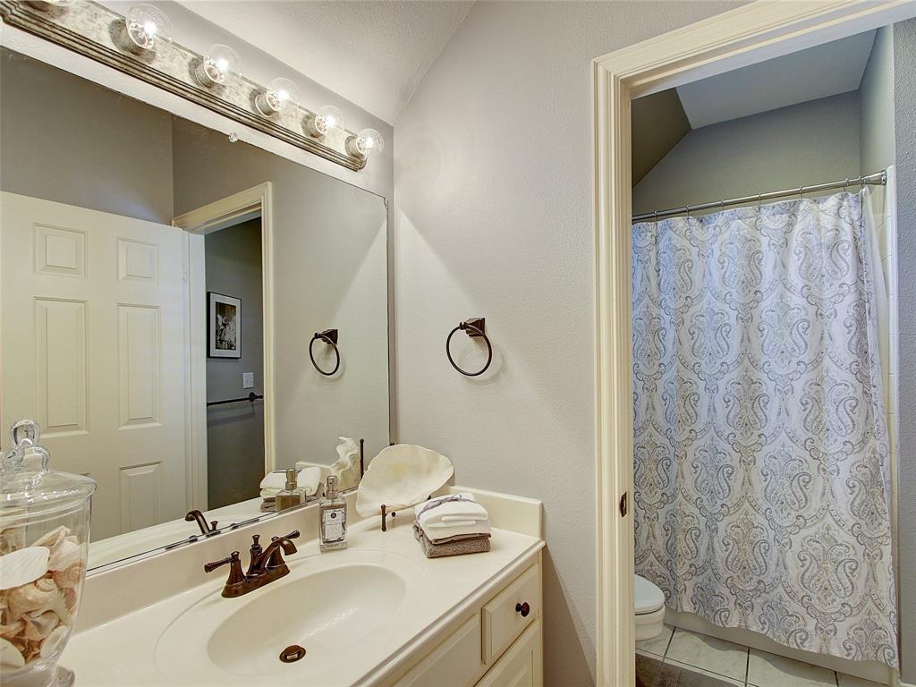 4573 Lancelot Drive, Plano, Texas 75024 - acquisto real estate best negotiating realtor linda miller declutter realtor