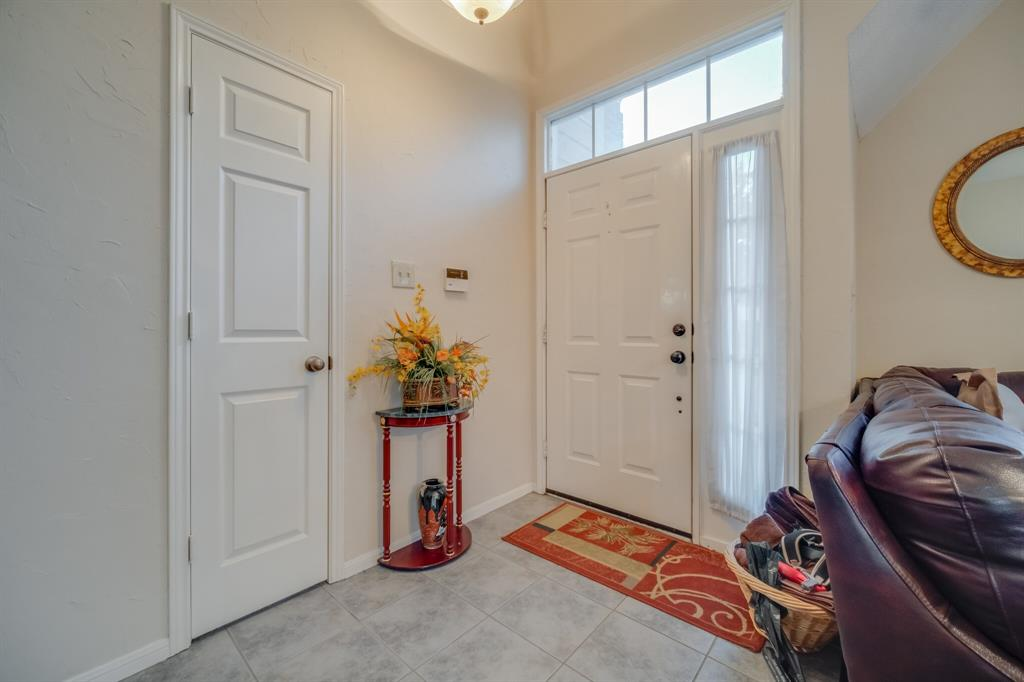 309 Red River Trail, Irving, Texas 75063 - Acquisto Real Estate best mckinney realtor hannah ewing stonebridge ranch expert