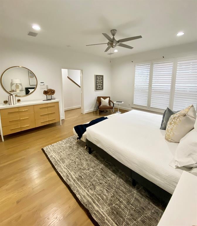 2305 Clark Dallas, Texas 75204 - acquisto real estate best real estate company in frisco texas real estate showings