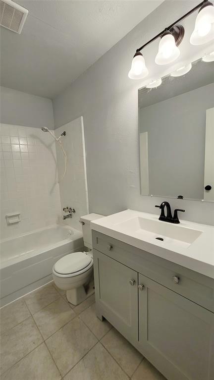 1108 Shenandoah Drive, Plano, Texas 75023 - acquisto real estate best new home sales realtor linda miller executor real estate