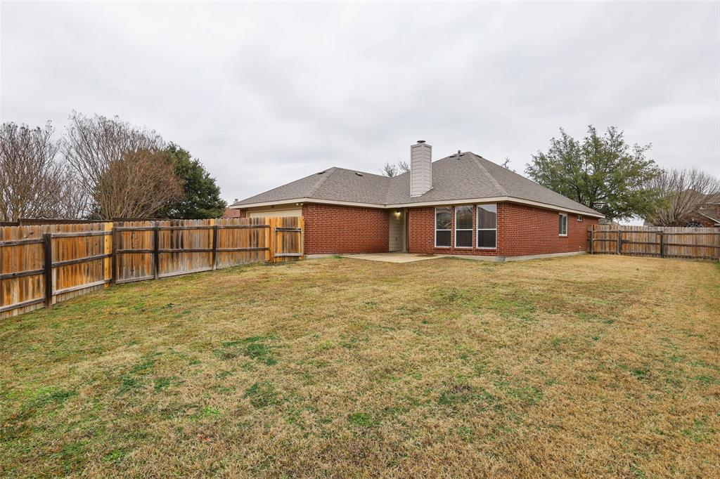 2161 Garrison Drive, Rockwall, Texas 75032 - acquisto real estaet best boutique real estate firm in texas for high net worth sellers