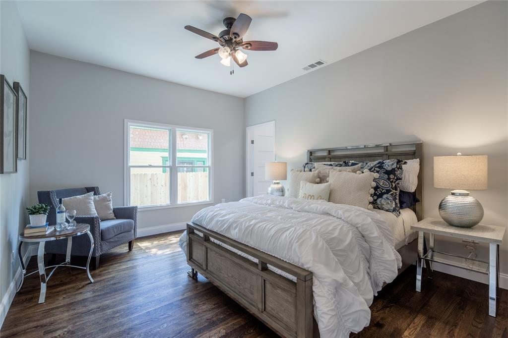 4706 Junius Street, Dallas, Texas 75246 - acquisto real estate best prosper realtor susan cancemi windfarms realtor