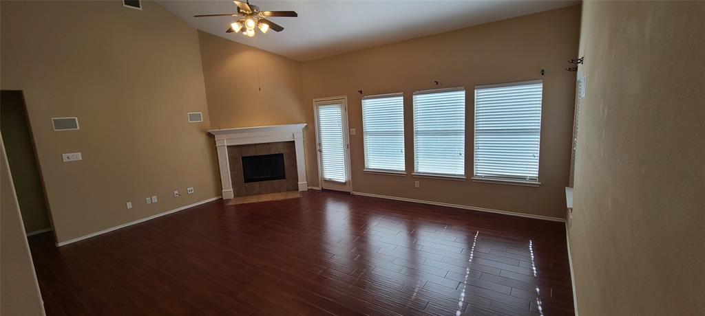 2811 Prado Grand Prairie, Texas 75054 - acquisto real estate best highland park realtor amy gasperini fast real estate service