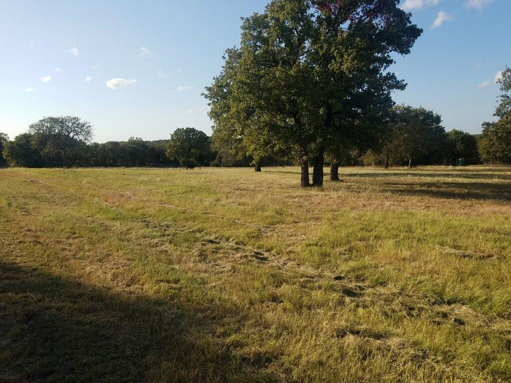 163 Deer Run, Sunset, Texas 76270 - Acquisto Real Estate best mckinney realtor hannah ewing stonebridge ranch expert