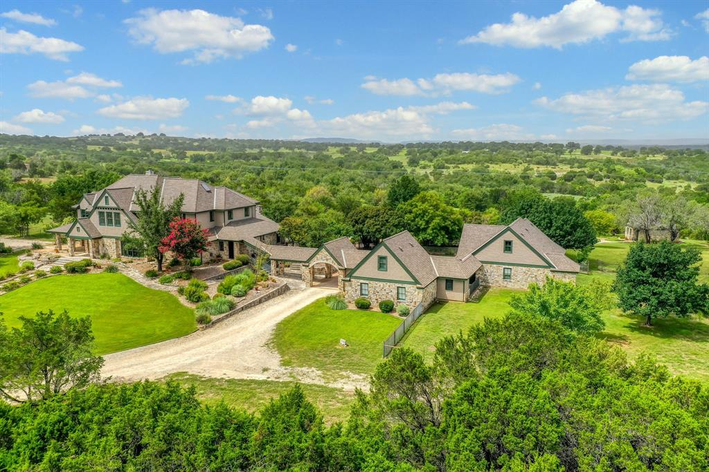 1821 County Road 2021 Glen Rose, Texas 76043 - Acquisto Real Estate best mckinney realtor hannah ewing stonebridge ranch expert