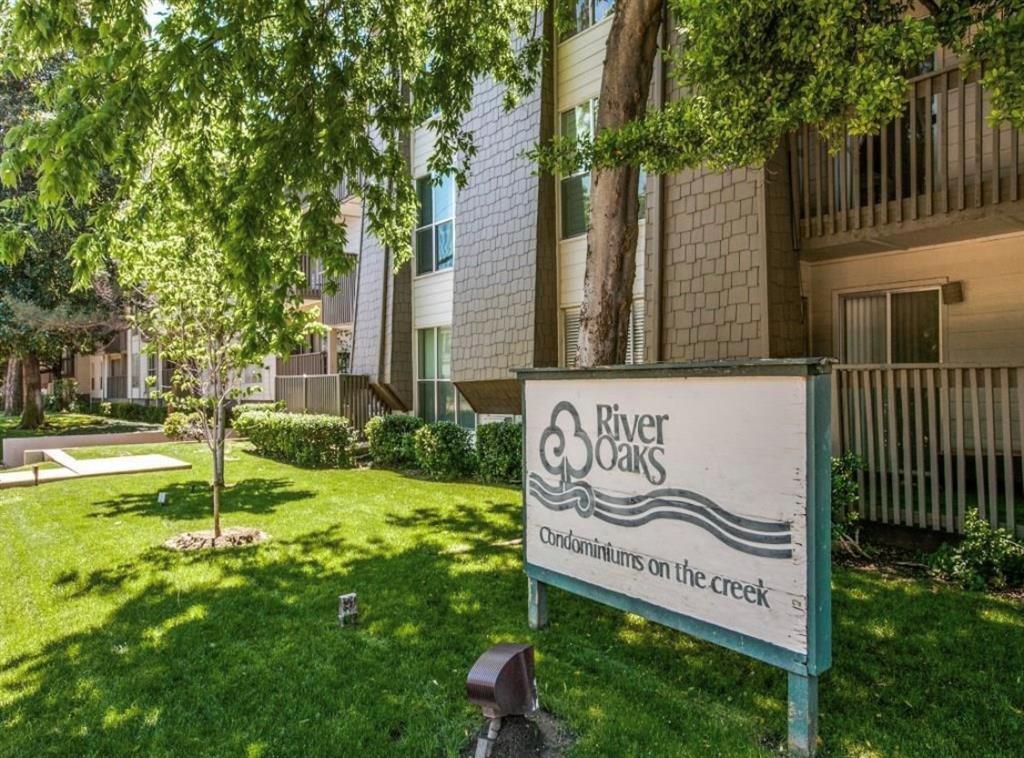 4859 Cedar Springs Road, Dallas, Texas 75219 - acquisto real estate best style realtor kim miller best real estate reviews dfw