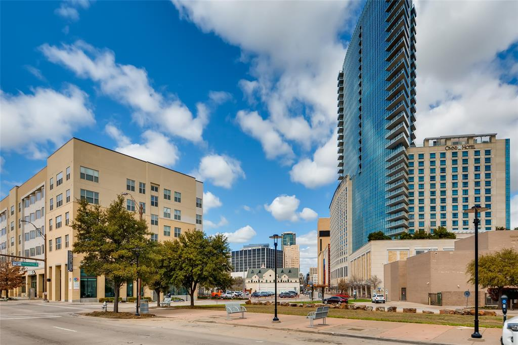 201 Lancaster Avenue, Fort Worth, Texas 76102 - acquisto real estate best prosper realtor susan cancemi windfarms realtor