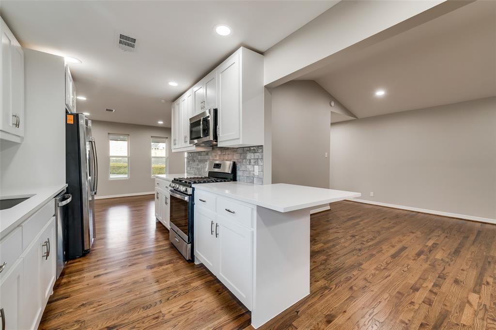 6017 Spring Glen Drive, Dallas, Texas 75232 - acquisto real estate best listing listing agent in texas shana acquisto rich person realtor