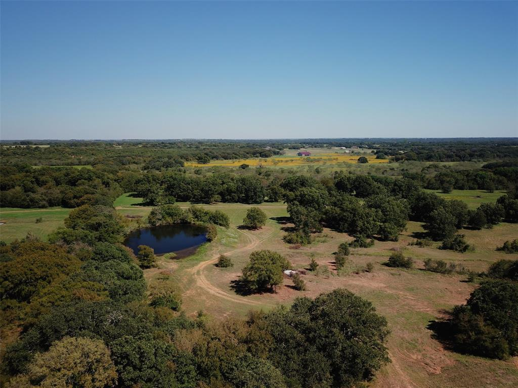 768 HCR 1256 Whitney, Texas 76692 - acquisto real estate best frisco real estate broker in texas for high net worth buyers