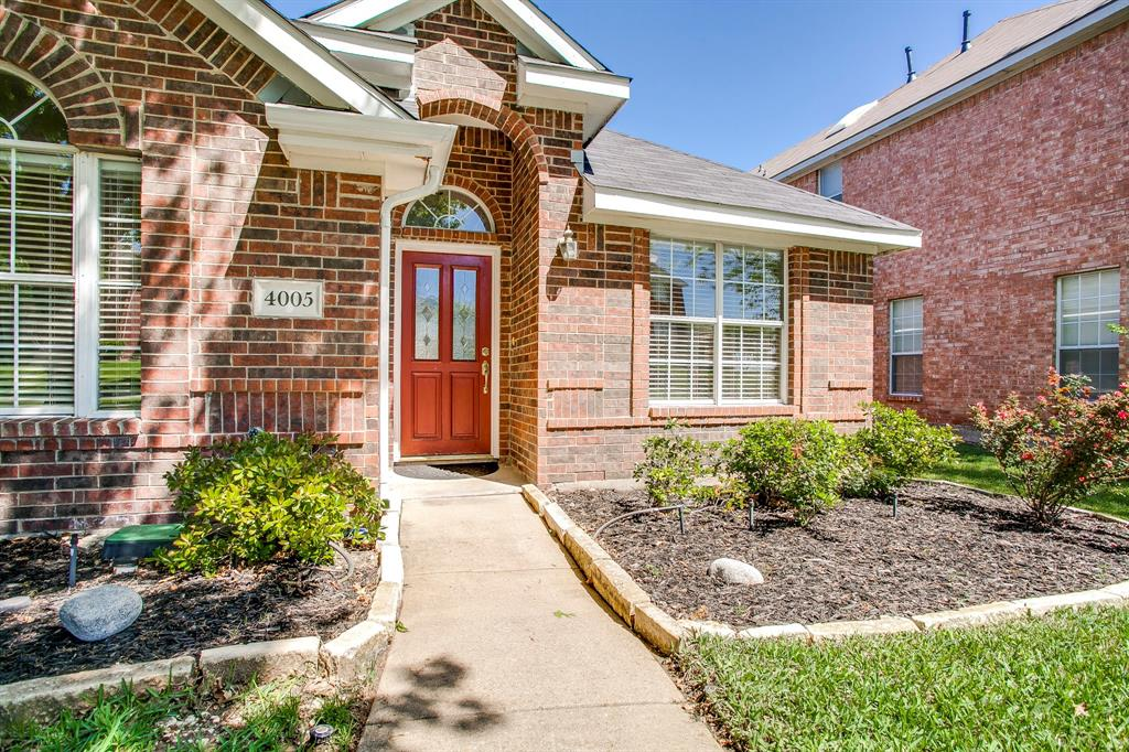 4005 Ridge Rock Drive, Plano, Texas 75074 - acquisto real estate best prosper realtor susan cancemi windfarms realtor