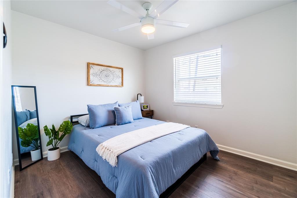 4927 San Jacinto Street, Dallas, Texas 75206 - acquisto real estate best the colony realtor linda miller the bridges real estate