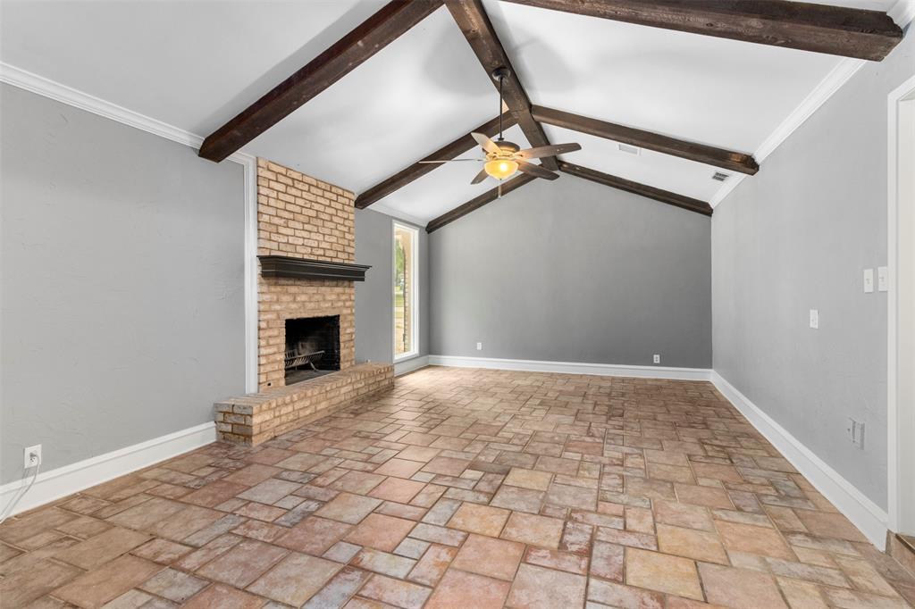 1709 Circle Drive, Tyler, Texas 75703 - Acquisto Real Estate best mckinney realtor hannah ewing stonebridge ranch expert