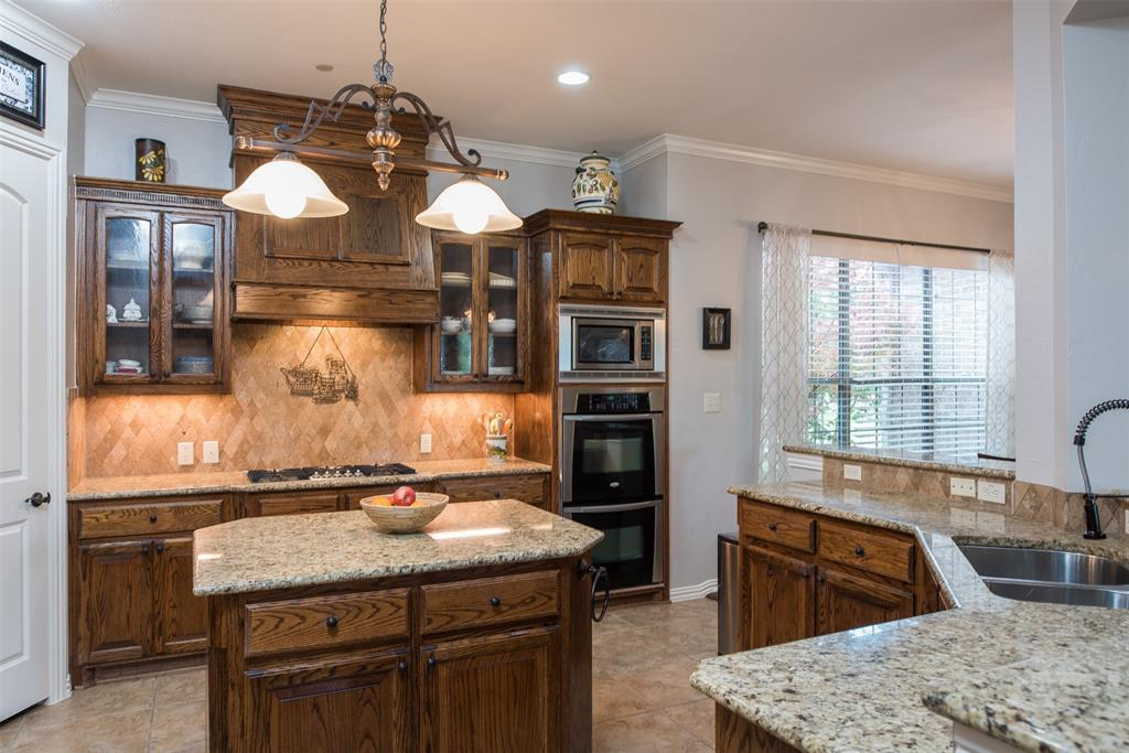 671 Lakeridge Drive, Fairview, Texas 75069 - acquisto real estate best listing listing agent in texas shana acquisto rich person realtor