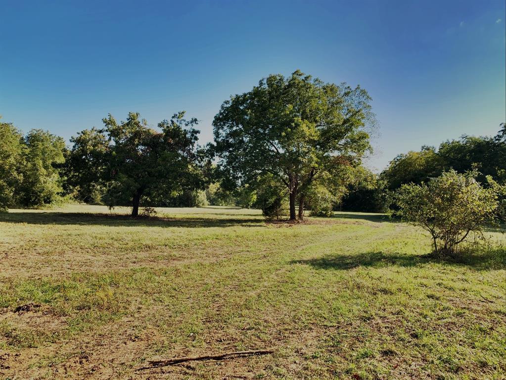 768 HCR 1256 Whitney, Texas 76692 - acquisto real estate best allen realtor kim miller hunters creek expert