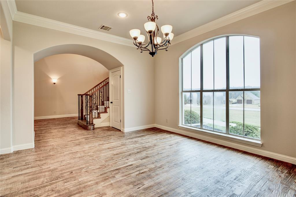 159 Boyce Lane, Fort Worth, Texas 76108 - acquisto real estate best listing agent in the nation shana acquisto estate realtor