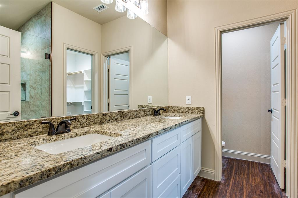706 Port O Call Drive, Runaway Bay, Texas 76426 - acquisto real estate best listing agent in the nation shana acquisto estate realtor