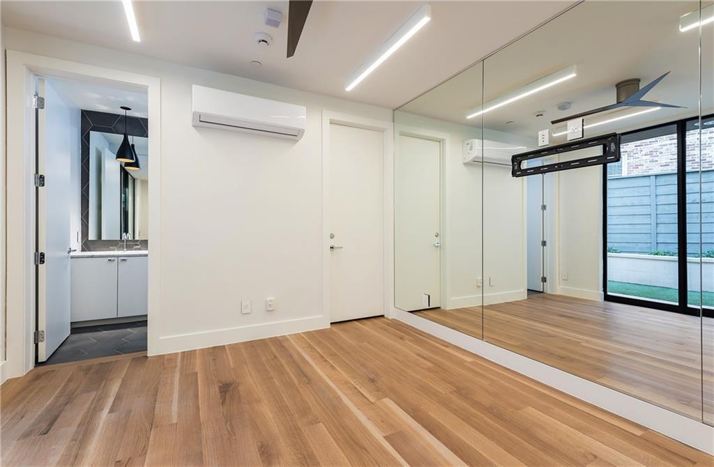 4300 Lomo Alto Drive, Highland Park, Texas 75219 - acquisto real estate nicest realtor in america shana acquisto