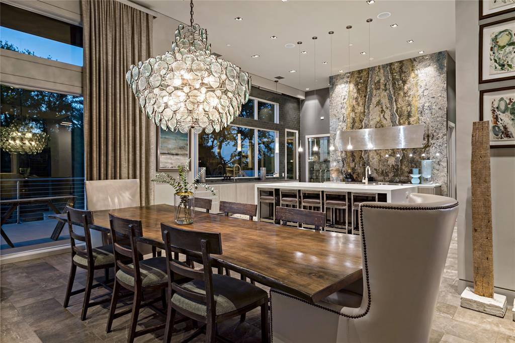 1355 Wendy  Lane, Lucas, Texas 75002 - acquisto real estate best luxury buyers agent in texas shana acquisto inheritance realtor