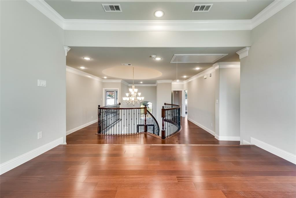308 Wista Vista Drive, Richardson, Texas 75081 - acquisto real estate best photos for luxury listings amy gasperini quick sale real estate
