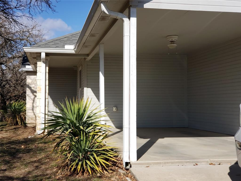 2200 1st Avenue, Mineral Wells, Texas 76067 - acquisto real estate best prosper realtor susan cancemi windfarms realtor