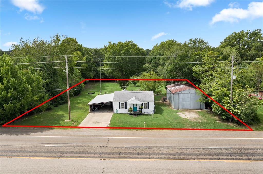 1409 US HWY 271N Gilmer, Texas 75644 - acquisto real estate best listing listing agent in texas shana acquisto rich person realtor