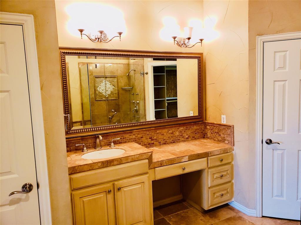 4303 Spyglass Hill Lane, Irving, Texas 75038 - acquisto real estate best designer and realtor hannah ewing kind realtor