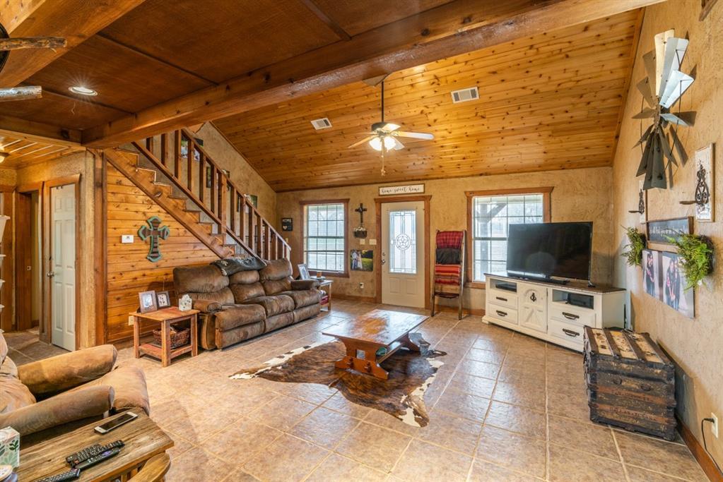1529 County Road 1220 Lake Creek, Texas 75450 - acquisto real estate best celina realtor logan lawrence best dressed realtor