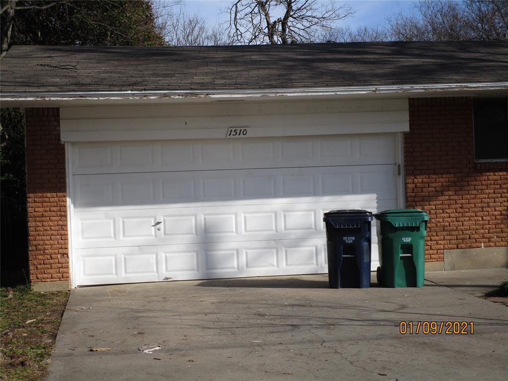 1510 Anna Street, Denton, Texas 76201 - acquisto real estate best allen realtor kim miller hunters creek expert