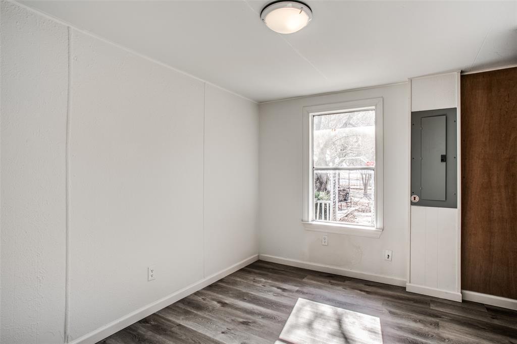 461 Oak Valley Lane, Springtown, Texas 76082 - acquisto real estate best designer and realtor hannah ewing kind realtor