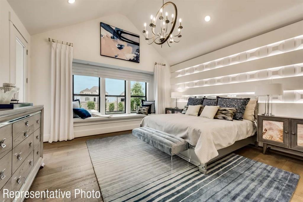 605 Lombardy Lane, McKinney, Texas 75071 - acquisto real estate best celina realtor logan lawrence best dressed realtor