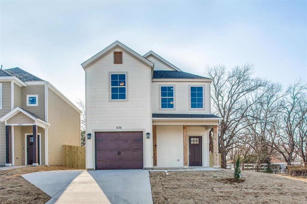 636 River Garden Drive, Fort Worth, Texas 76114 - Acquisto Real Estate best plano realtor mike Shepherd home owners association expert